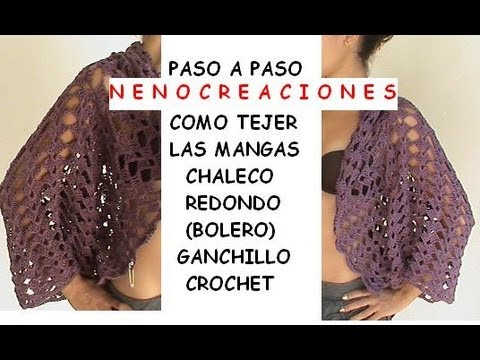 Chaleco Redondo A Crochet Wallpapers | Real Madrid Wallpapers