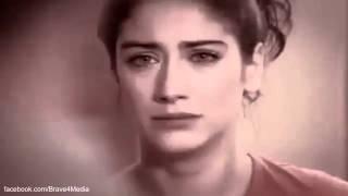 getlinkyoutube.com-اقوى أغنية حزينة    فترة مش سهلة   روعة   امير وفريحة
