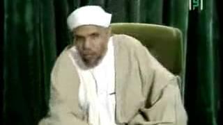 getlinkyoutube.com-الشعراوي يصف الاخوان والسلفيين والجماعات ونظام الحكم وكأنه بيننا اليوم