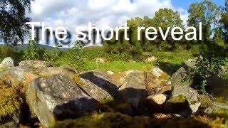 getlinkyoutube.com-Great Aerial Video on a Budget
