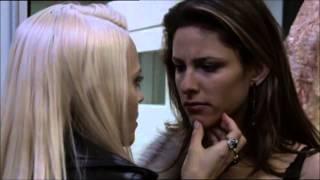 getlinkyoutube.com-Female Vampires   Vamp Fatale   Chase