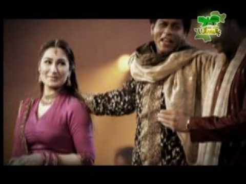 Reema Khan Life and Work [HQ]