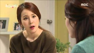getlinkyoutube.com-[The Dearest Lady] 최고의 연인 8회 - Jo An,opposite Hee Ra Second marriage 20151216