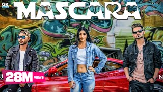 Mascara Song : Niel Ft. Neetu Bhalla | Latest Punjabi Songs 2018 | 9 One Music