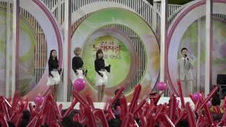 getlinkyoutube.com-*신유* KBS전국노래자랑 경북상주편 2016년12월27일 공연[FHD161227]