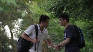 getlinkyoutube.com-中科大同志題材微電影《在勾引中學會愛》