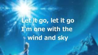 Lyrics: