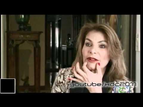 Jessica Cediel Pirry, capitulo 2: Riesgos y peligros ...