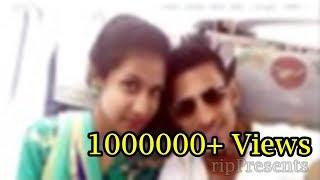 ক্রিকেটার নাসির হোসেনের বোনকে নিয়ে বাজে মন্তব্য। Angry Nasir Hossain removes picture with his sister