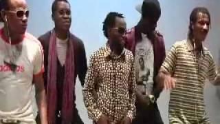 getlinkyoutube.com-Vodacom Superstar Congo - CLIP CONGO NA BISO