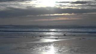 "getlinkyoutube.com-♥ ""Wave"" (instrumental)"