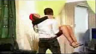 getlinkyoutube.com-Beyonce and Rihanna