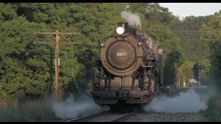 getlinkyoutube.com-CNJ 113 - Hauling Freight