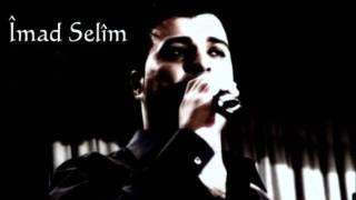 getlinkyoutube.com-Imad Selim - Sexani - Arabic