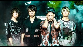 getlinkyoutube.com-One Ok Rock - Top 5 (Subtitulado al español) 2016 HD
