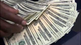 getlinkyoutube.com-Atlanta Barbershop Drug Raid
