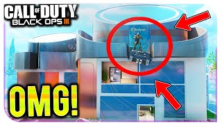 getlinkyoutube.com-THIS IS THE COOLEST GLITCH In BLACK OPS 3..