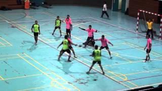 getlinkyoutube.com-Johor vs Melaka (Part 3)