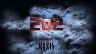 202  HORROR TAMIL SHORT FILM