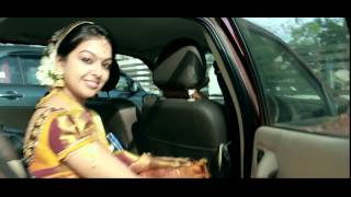 getlinkyoutube.com-Ananth Weds Gayathri
