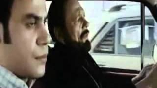 عادل امام - مقطع كوميدي - حسن ومرقص