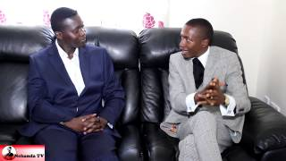 getlinkyoutube.com-Prophet Uebert Angel on Nehanda TV