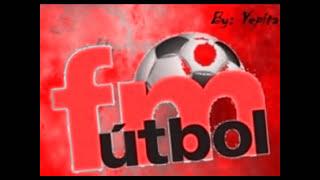 getlinkyoutube.com-Los Mejores Turn Down for What´s del Futbol -Parte 1