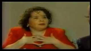 getlinkyoutube.com-Yolanda Saldivar habla sobre Selena