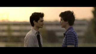 getlinkyoutube.com-Basket et Maths (Court métrage contre l'homophobie) SUB ITA