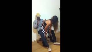 getlinkyoutube.com-Birthday Lapdance - Exklusiv Nice Girl Video