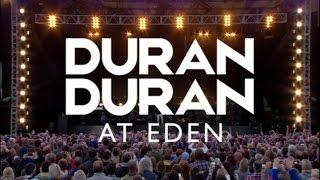 getlinkyoutube.com-Duran Duran @ Eden 2016-06-05 (BBC)