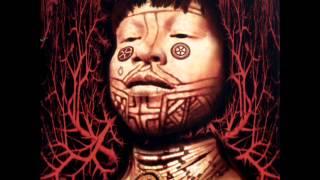 getlinkyoutube.com-Sepultura - Ratamahatta (Studio Version) [HQ] With lyrics