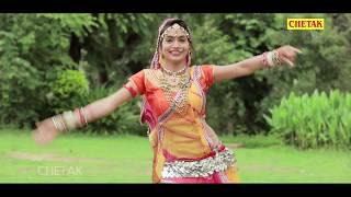 राजस्थानी Dj सांग 2017 !! जानू हंस हंस मुंडे बोलो नी  !! New Rajsthani Ramontic SOng