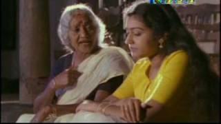 getlinkyoutube.com-Dr.Pasupathy - 8  Innocent, Shaji Kailas, Renji Panicker Malayalam Comedy Movie (1990)