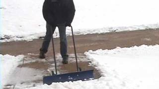 getlinkyoutube.com-AMLEO.com and the Snowcaster Snowblade - SC1136