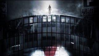 getlinkyoutube.com-Resident Evil Retribution ending scene