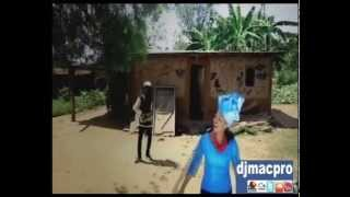 getlinkyoutube.com-2015 UGANDA NONSTOP VIDEO MIX