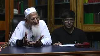 getlinkyoutube.com-Molana ishaq Answer & Questions 5