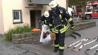 getlinkyoutube.com-Imagefilm der Freiwilligen Feuerwehr Saffig.