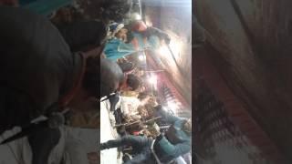 Jitendra jahrila  state Show ( kundan Raj) 7274925108