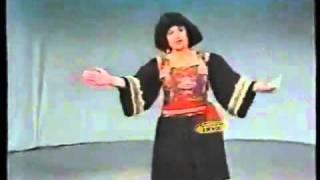 getlinkyoutube.com-Naghma - Nice Farsi Song.flv