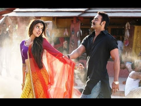 Jab Se Dekhi Hai Full HD Song | Bol Bachchan | Ajay Devgn, Abhishek Bachchan, Asin, Prachi Desai