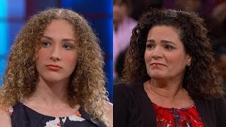 getlinkyoutube.com-Advice From A Transgender Teen And Her Mom On How To Support A Transgender Child