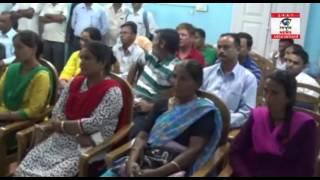डीएम पौड़ी ने स्थानीय जनता के साथ मिलकर स्वतंत्रता दिवस की रूपरेखा तैयार की