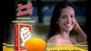 getlinkyoutube.com-Kerala Sandal Soap TVC