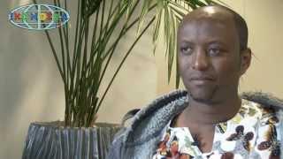 getlinkyoutube.com-Ngo « URUPFU RWA RWIGARA ASSINAPOL RWAGOMBYE GUHUMURA ABATUTSI » Ben RUTABANA