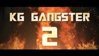 getlinkyoutube.com-PAJAK: KG Gangster 2 Trailer (KL Gangster 2 Parody). #KGGangster