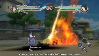 getlinkyoutube.com-Naruto Generations - All Awakenings