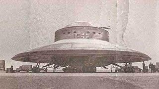 getlinkyoutube.com-UFO-Geheimnisse des Dritten Reichs