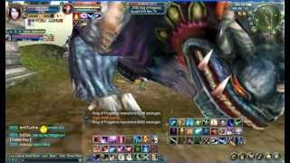 getlinkyoutube.com-as101 solo apisuci perfectworldindonesia server AIR